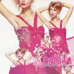 Blend de Taylor Swift by BelieberXimee