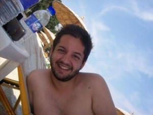 Mits-Giotix's Profile Picture