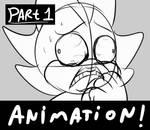 SMI 420 Round 5 - Light VS Super Monkey : Part 1 by CannonBaboon
