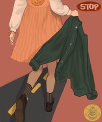 Asnda by TomokoKitten