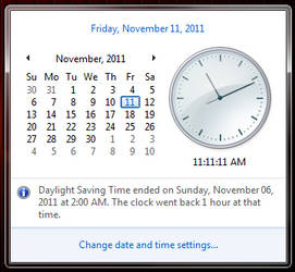 11-11-11 11:11:11 by LucidFusion