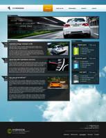 Company layout 3 by Cheezen