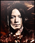 Ashba by Sky-Rose