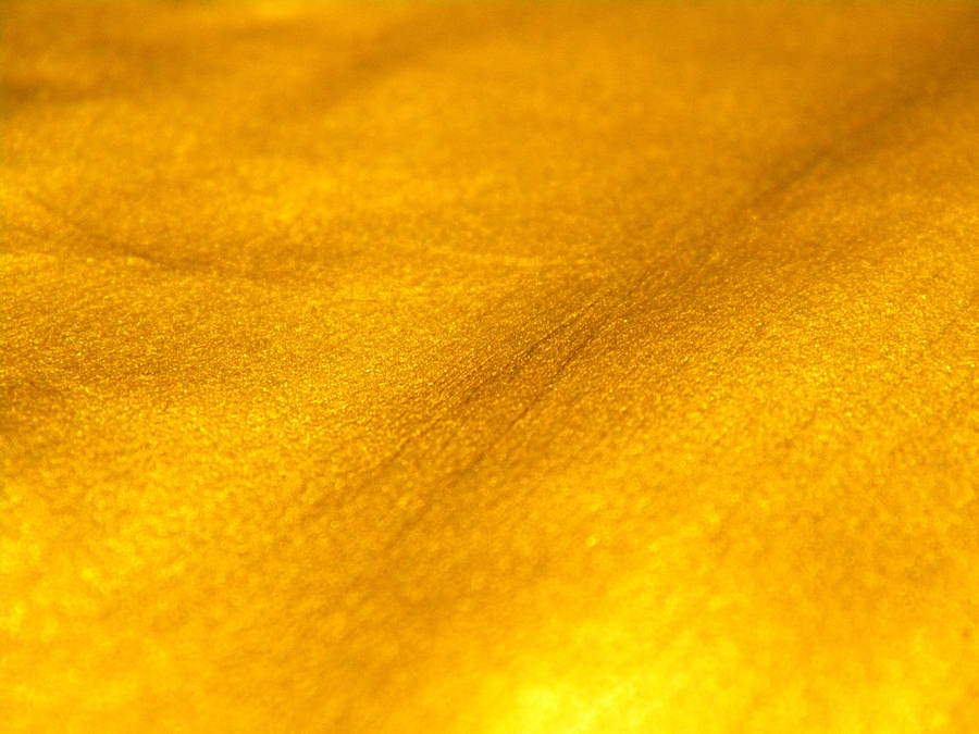 texture- gold by shadow-in-the-wind14
