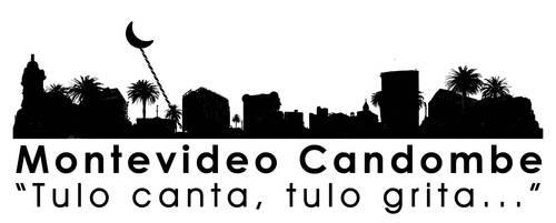 Montevideo Candombe ASMT by gatahada