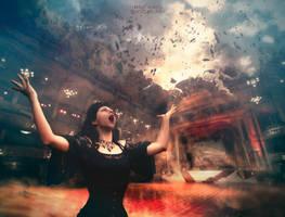 Opera by Rui-Abel