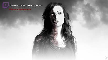 Mithix Trinity - TriniHorrorShow 01 by Grum-D