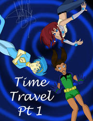 TTNG_Time_Travel_pt_1 by BBG4ya