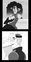 VLD_Confession_pt_1 by BBG4ya