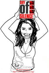 Sidhe-ID Version: Silence by far-eviler
