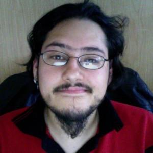 DarkZaitzev's Profile Picture
