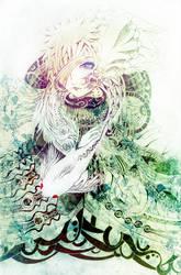 Fishu by mimoh