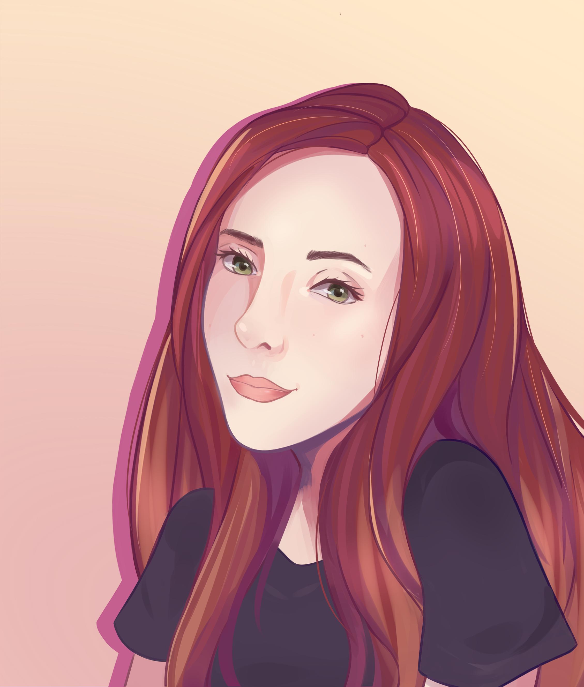 ephemerii's Profile Picture