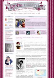 Webdesign64 by Ymadea
