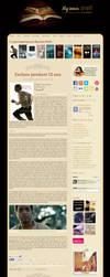Webdesign 65 by Ymadea