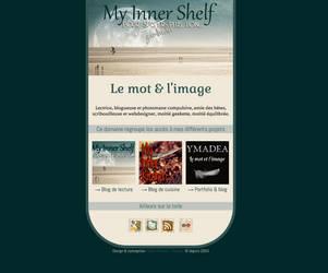 Webdesign69 by Ymadea