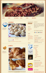 Webdesign71 by Ymadea