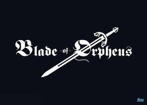 Dnd-blade by Jruva