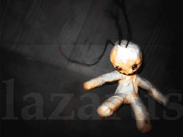 lazarus_1024x768 by biostm