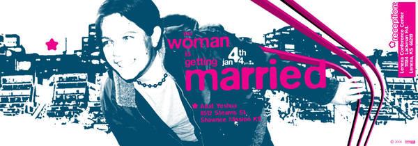 married.woman by biostm