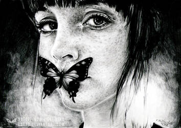 silent_of_the_butterflies. by Lady2