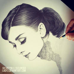 audrey_wip. by Lady2