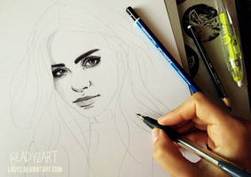 wothless_wip. by Lady2