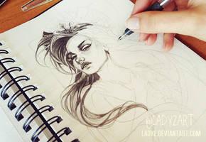 motif_wip. by Lady2