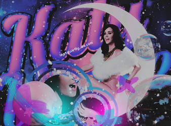 +KatyVerse by ISatQuietly