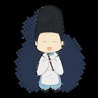 +KHR: Asari Ugetsu+ by sorel-chama