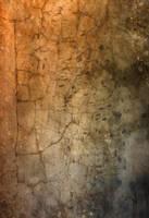 Texture stone grunge - free by albrecht995