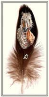 horse by meeko-okeem