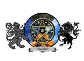 Pagan Pride by Lancaid