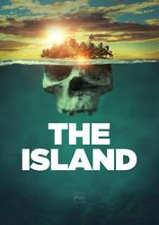 The Island by FrkDub