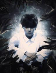 180910 | YoonGi [Leave Me Alone] by lenehope