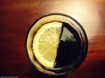 Lemon by deakbalu