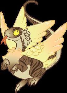 Stumppa's Profile Picture