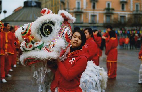 capodanno cinese pt4 by mrmillino