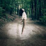 I found the way by jozefmician
