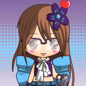 SabrinaOfNightClan's Profile Picture
