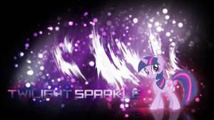 Twilight Aurora Wallpaper by WazerX
