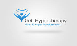Hypno5 by technics