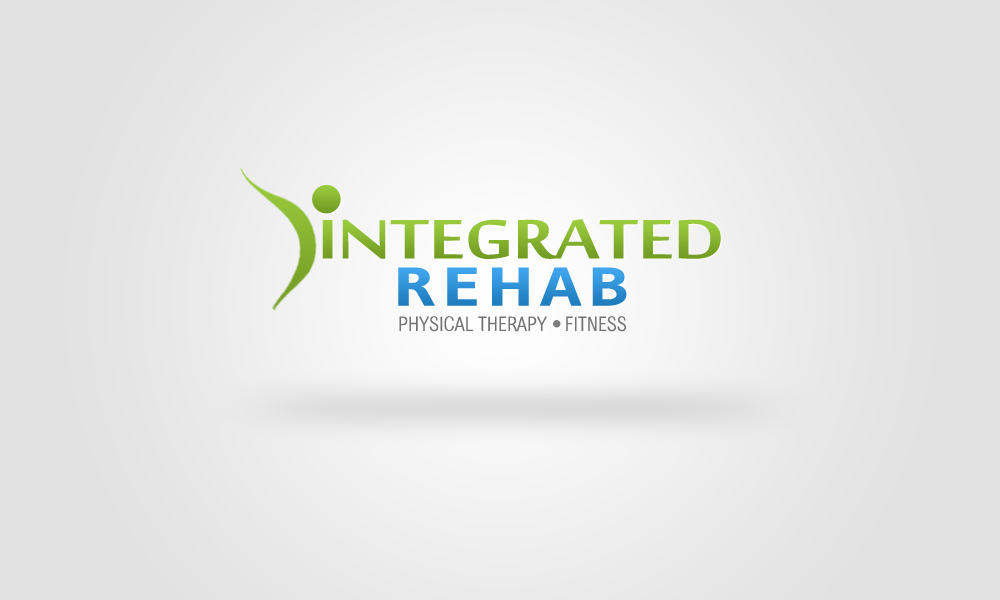Integrated Rehab Original by technics
