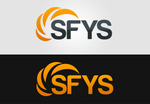 Sfys13 by technics