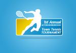 Tennis15 by technics
