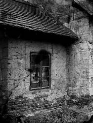 Haunted House by technics