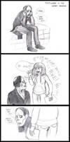 Everybody loves Gerard Butler by julitka