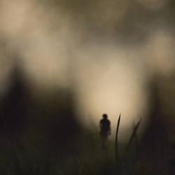 In My Limbo by MartinStranka