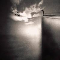 On The Edge by MartinStranka