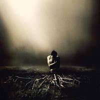 Reborn by MartinStranka